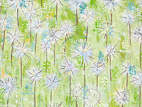 Make a Wish by Shawna Morris