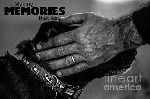 Kathy Tarochione - Making Memories That Last