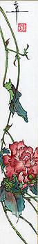 LINDA SMITH - Mallow Rose