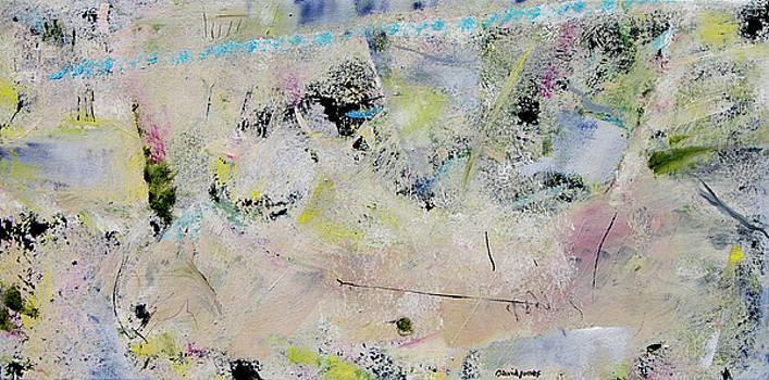 Marbello by Dave Jones