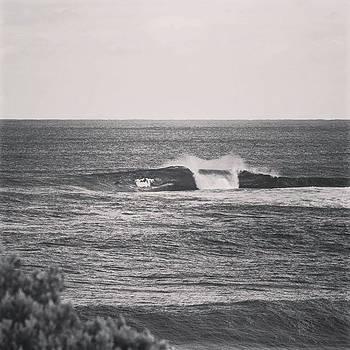 #margaretriver #surfphotographers by Mik Rowlands