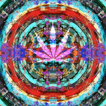 Sumit Mehndiratta - Marijuana