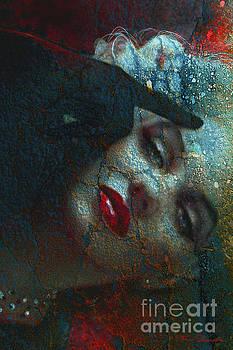 Theo Danella - Marilyn ST 2