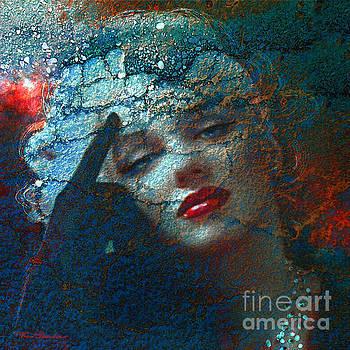 Theo Danella - Marilyn Str. 1