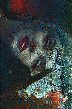 Theo Danella - Marilyn Str.3