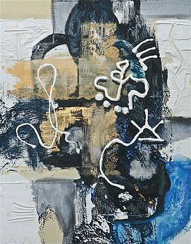 Marks by Dan Koon