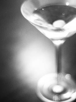 Martini Mono by John Gusky