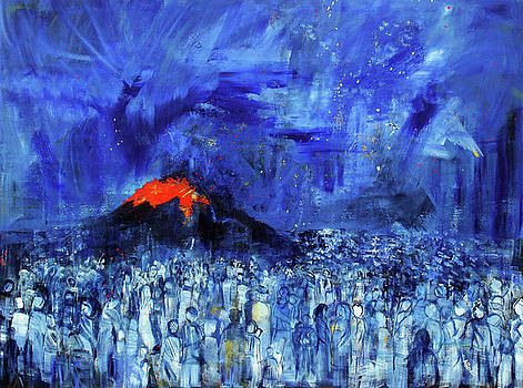 Matan Torah 2 201823 by Alyse Radenovic