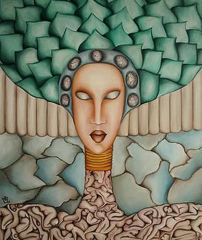 Mater 2011 by Simona  Mereu