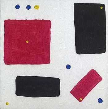 Math Problem by Phil Strang