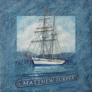 Matthew Turner 2018 by Tom Taneyhill