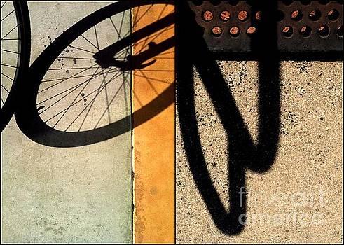Marlene Burns - Me and My Shadow