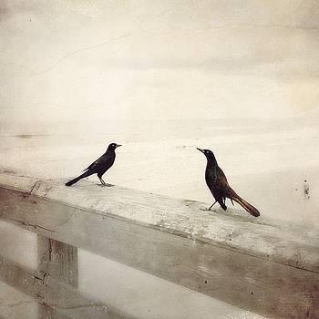 Me and you by Lorenka Campos