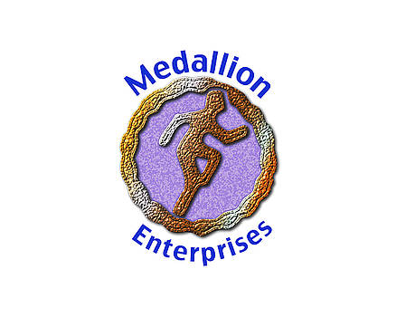 Medallion Enterprises by Dale Turner