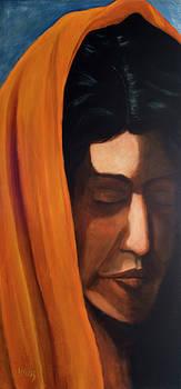 Meditation by Jack Atkins