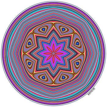 Brian Gryphon - Meditations 1255