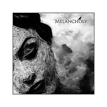 Steve K - Melancholia