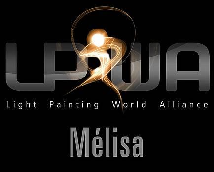 Melisa by Sergey Churkin