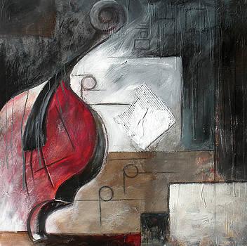 Memories by Germaine Fine Art