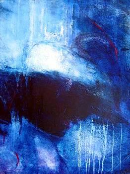 Mere Molusque by Carmelle Dorion