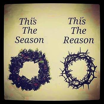 #merrychristmas2015 #feliznavidad2015 by Oscar Lopez