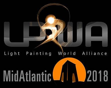MidAtlantic Logo by Sergey Churkin