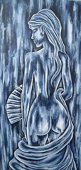 Midnite by Bill Collier