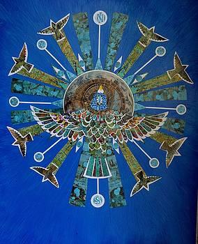 Migration by Bob Craig