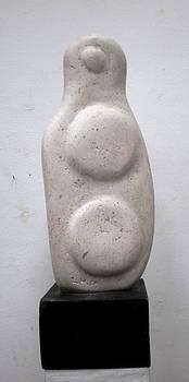 Milena Lah by Milena Lah