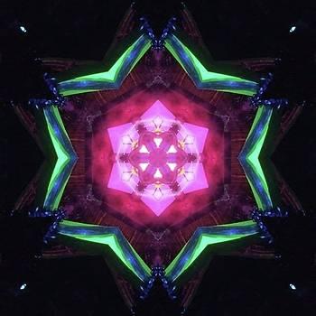 #mirrorlab #merriweather by Jessica Louis