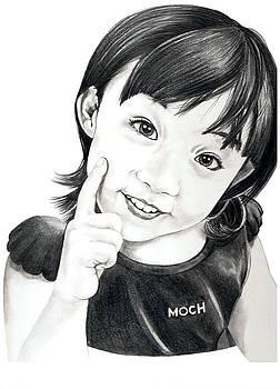 Moch by Murphy Elliott