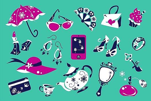 Arte Venezia - Moda Abbigliamento Donna - Borse e Scarpe - Online Shop