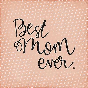 Mom by Nancy Ingersoll