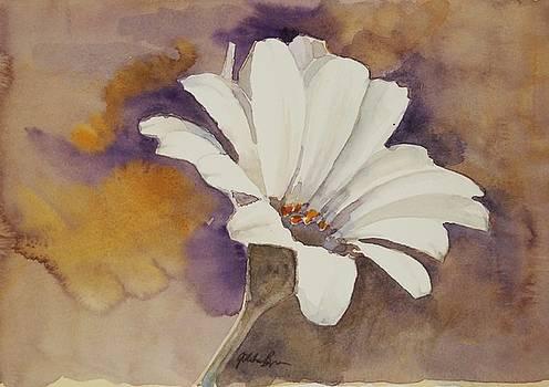 Mood Flower by Gretchen Bjornson