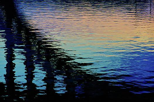 Mood Henley by Kristina Plaas