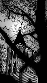 onyonet  photo studios - Moody Church