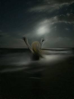 Moon Princess by Jodi Eaton