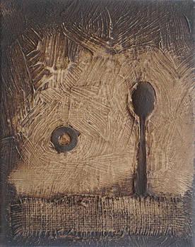 Moonlight. 2008. by Daniel Pontet