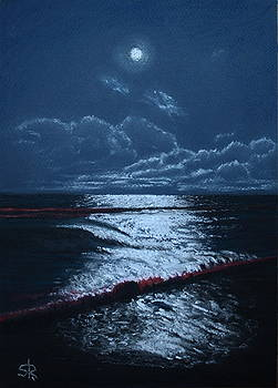 Moonlight by Serge R