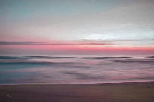 Morning Beauty by John M Bailey
