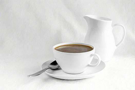Nikolyn McDonald - Morning Coffee