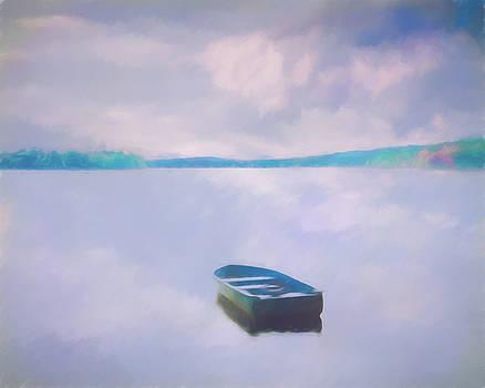 Chris Lord - Morning Dreams