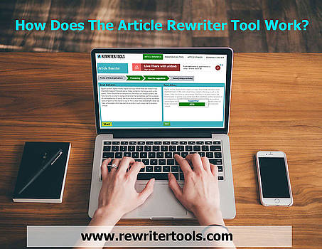 Article Rewriter  Artwork For Sale  New York Ny  United States Most Advanced Free Article Rewriter Tool By Article Rewriter