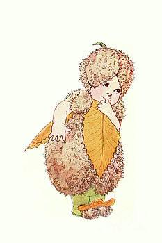 Nikki Vig - Mother Earth Children Miss Beechnut