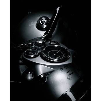 🔝#motorbike #toptags  #style by Rajesh Yadav