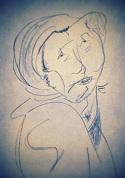 Mourning Widow by Ryan Adams