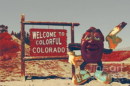 John Malone - Moving to Colorado
