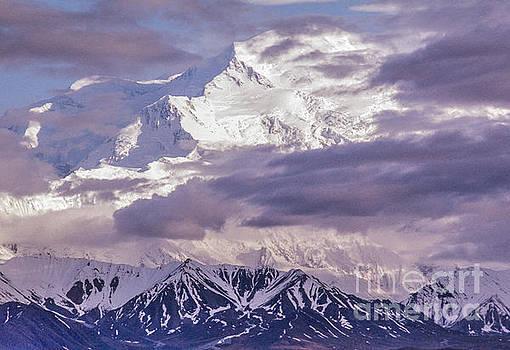 Mt McKinley_20,320 feet_16b by Doug Berry