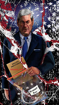 Mueller All The Kings Men 1 by Reggie Duffie