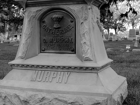 Kyle West - Murphy 1897
